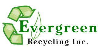 Ever Green Recycling