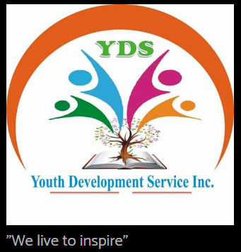 Youth Development Services (YDS)